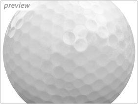 Golfball Preview Dual Pole